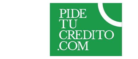 PidetuCrédito